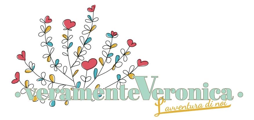 Veramente Veronica